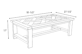 coffee table size standard coffee table size height dimensions best rules full of what is the