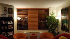 Living Room Blinds Window Treatments Blinds Curtains In Nyc Ny City Blinds