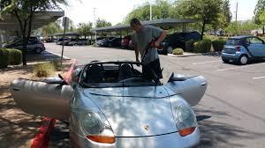 porsche windshield replacement in mesa az