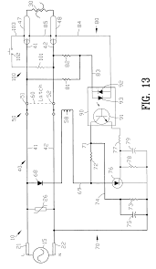 camstat wiring diagram new wiring diagram 2018 camstat time delay relay at Camstat Wiring Diagram