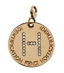 fendi pendant the world s