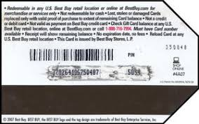 Most purchases from best buy can be returned or exchanged for up to either 14 or 30 days from the date of purchase, depending on the type of product, and the condition of its return. Gift Card Fire Best Buy United States Of America Various Designs Col Us Best 060