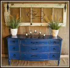 distressed blue furniture. awesome distressed blue furniture 58 for modern sofa inspiration with i