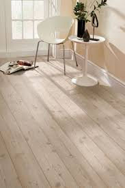 hygena great northern pine laminate flooring 2 22 sqm per pack