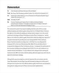 Business Memorandum Examples Large Memo Template For Word Luxury Internal Memorandum New