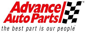 advance auto parts logo jpg. Brilliant Advance Advance Auto Parts Logo On Logo Jpg