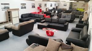 No Furniture Living Room Sofa Beds By Pf Design Living Room Furniture