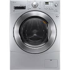 washer and dryers tag centennial washer and dryer  home and washer and dryers tag centennial washer and dryer lg dryer rack lg wiring diagram