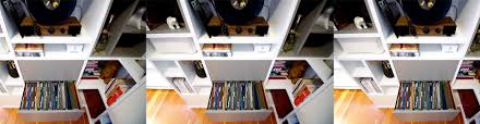 how california closets turns storage solutions into art
