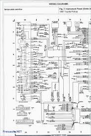 91 mitsubishi pickup wiring diagram wiring diagram news \u2022 Mitsubishi Mini Truck Wiring Diagram 91 toyota pickup wiring diagram hd dump me rh hd dump me alternator wiring diagram mitsubishi mini split system wiring diagram