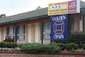 garden city motels. Delighful Garden 35 Star Accommodation  Toowoomba And Garden City Motels