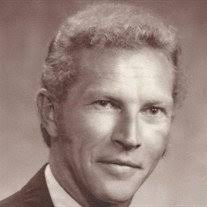 Obituary of Ralph W Archer | Funeral Homes & Cremation Services | W...