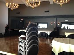 Chart House New York Wedding Venue Search