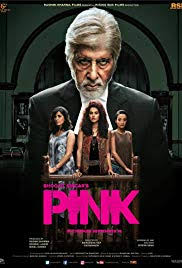 Hollywood Movie Top Chart 2016 Pink 2016 Imdb
