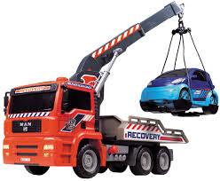 <b>Dickie Toys</b> Эвакуатор <b>Air</b> Pump — купить в интернет-магазине ...