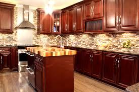 kitchen remodel new albany bristol chocolate kitchen cabinets columbus oh semro designs 11 jpg