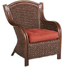 papasan chair pier 1 pier 1 hanging chair pier 1 chairs