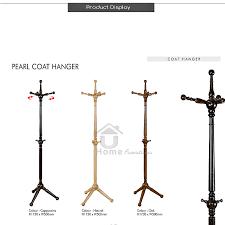 Stand Coat Rack Coat Hanger Malaysia Nisartmacka 51