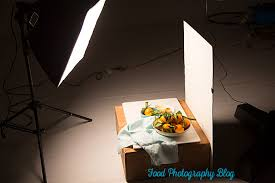 food photography lighting food photography blog