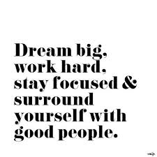 Dream Big Inspirational Quotes Best of Dream Big Life Lessons Pinterest Motivation Inspiration