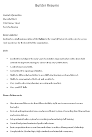 Intricate Change Career Resume Changing Careers Samples Examples .