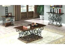 paula deen coffee table coffee table coffee tables home square put your feet up throughout