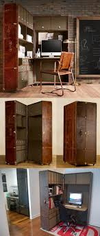 Steamer Trunk Furniture Best 25 Steamer Trunk Ideas Only On Pinterest Trunks