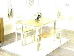 full size of next hartford table bench set john lewis dining singapore sets with and chairs