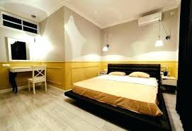 Really cool beds White Loft Cool Gooddiettvinfo Cool Bedroom Furniture Really Cool Beds Magnificent Pertaining To
