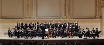 Nashville Symphony Orchestra Seating Chart Schermerhorn Symphony Center Seating Chart Seatgeek