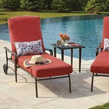 home depot deck furniture. lovable seats outdoor furniture patio chairs for your backyard and garden the home depot deck