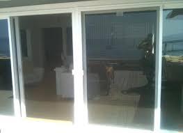 pella screen door patio doors sliding installation instructions
