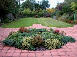Small Picture Landscape Garden Ideas Top Best Images About Retaining Wall Ideas
