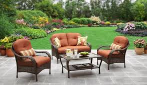 Beguile Tags Sears Outdoor Patio Furniture Patio Chair With