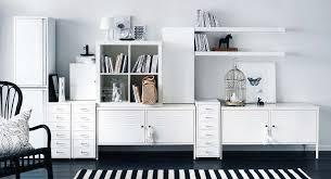 ikea office storage ideas. Emejing Ikea Home Office Design Gallery Decorating Ideas Storage