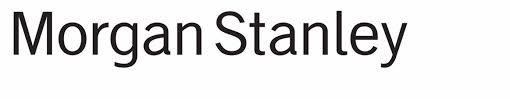 Morgan Stanley   World Economic Forum