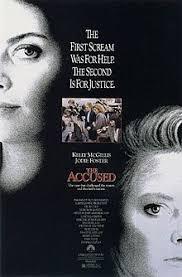 the accused film accused ver2 jpg