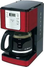 Keurig Vending Machine Beauteous Keurig Coffee Maker Recall 48 Also Est Coffee Maker Coffee Maker