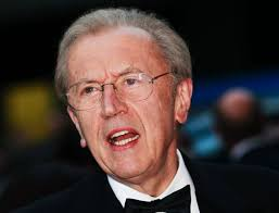 British journalist David Frost, best known for interviewing former U.S President Richard Nixon, died of a heart attack on Saturday at the age of 74, ... - 1297461522982_ORIGINAL