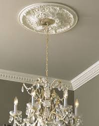 brand new medallions for ceiling and decorative medallions for ceiling we76