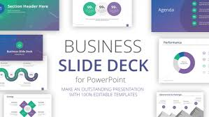 nice powerpoint templates awesome powerpoint backgrounds templates for powerpoint