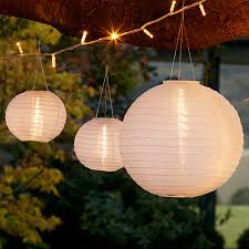 Solar Outdoor Lights Uk As Your Personal Family Home Equipments Chinese Lantern Solar Lights