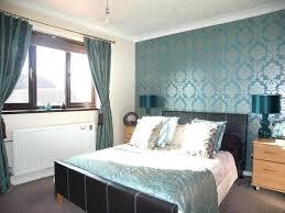 dark furniture bedroom ideas. Beige And Black Bedroom Silver Design Ideas Photos Inspiration . Dark Furniture