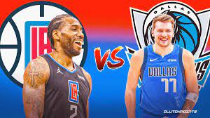 Get a summary of the la clippers vs. Nba Playoffs Odds Clippers Vs Mavericks Game 3 Prediction Odds Pick