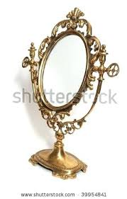 antique hand mirrors. Antique Hand Mirrors Vintage Bronze Mirror Sterling Silver N