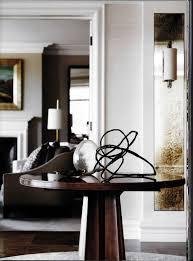 Andrew Martin Interior Design Review 2016 Alexandra Kidd Design Andrew Martin Interior Design Review