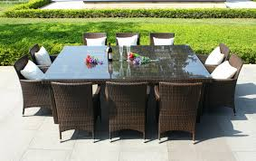 outdoor furniture set lowes. 5 Piece Wicker Patio Set Unique Ideas Outdoor Seating Lowes Furniture Sets