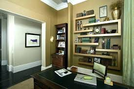 decoration ideas for office. Office Bookshelves Ideas Wall Shelf Nice Decorating Superb 2 Decoration For