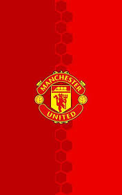 manchester united wallpaper hd for android new manchester united 2016 2017 home red android wallpaper of