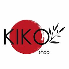 _kiko_shop_ - Health/Beauty | Facebook - 37 Photos
